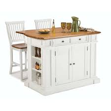 portable kitchen island. Full Size Of Kitchen:small Kitchen Island With Seating Narrow Small Portable