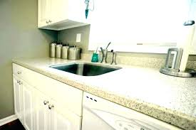 cost solid surface countertops solid surface costs fabulous solid surface cost cost vs granite counter tops cost solid surface