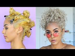 how to tone hair bry to ash blonde