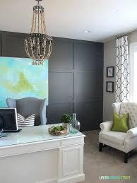 painting ideas for office. Modren Ideas Home Office Paint Color Best Painting Ideas For  Colors Entrancing With Painting Ideas For Office T
