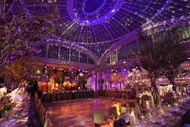 Beautiful Reception Decorations Wedding Reception Ideas Ceiling Treatments Inside Weddings