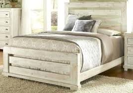 Rustic white furniture Rustic Bedroom Distressed Bedroom Sets Rustic White Bedroom Autoforceinfo Distressed Bedroom Sets Rustic White Bedroom Furniture Distressed