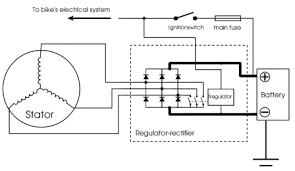 diy generator wiring diagram axial flux generator theory wiring 3 Phase Generator Wiring Connections diy generator wiring diagram 3 phase generator wiring diagram home design ideas home generator wiring diagram 3 phase generator wiring diagram
