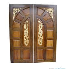 cool door designs. Cool Ideas Door Design For Home Exterior Doors Front Designs On. « »