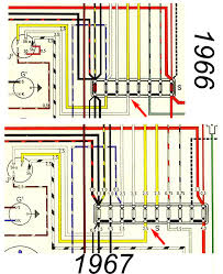 similiar vw beetle wiring diagram keywords wiring diagram for 1967 vw beetle get wiring engine image