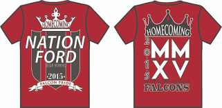 Designs For Homecoming Shirts High School Homecoming Shirt Designs Dreamworks