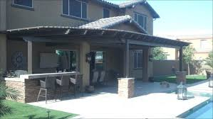 covered patio cost covered patio cost inspirational furniture patio cover cost new patio covers phoenix aluminum