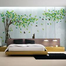 wall stickers for bedrooms living room wall decals bedroom wall sticker background wall decal wall stickers for baby room in sri lanka