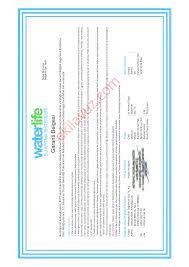 Waterlife WL-75 Su Arıtma Cihazı - Kullanma Kılavuzu - Sayfa:21 -  ekilavuz.com