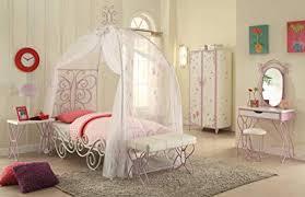 Amazon.com: Acme Furniture 30535F Priya II Canopy Full Bed, White ...