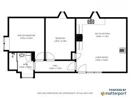 master bedroom with bathroom floor plans. Bathroom Floor Plans By Size Bedroom Plan With Measurements Home Building Best Carlo Master L