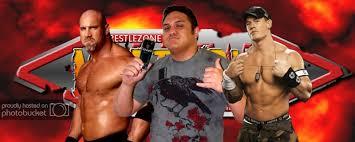 MD30 - USA vs. Frankie Smith vs. Criminal Karnage   WrestleZone Forums