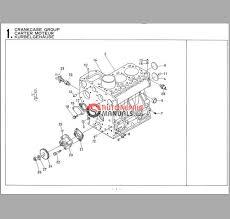 denso chrysler alternator wiring diagram on denso images free Car Alternator Wiring Diagram denso chrysler alternator wiring diagram 17 chrysler alternator wiring diagram car alternator diagram car alternator wiring diagram pdf