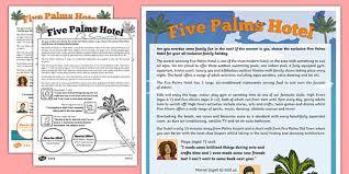 hotel advertisement writing sample persuasive hotel advertisement writing sample
