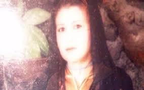 تركيا - مقتل زوجة سورية حامل على يد اولاد الزوجة الاولى