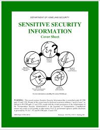 File Ssi Cover Sheet Png Wikimedia Commons
