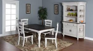 quotthe rustic furniture brings country. Plymouth Furniture Blog Quotthe Rustic Brings Country S