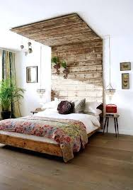 decor ideas bedroom. Boho Decorating Ideas Bedroom Furniture Fascinating Chic . Charming Decor