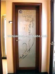 glass bathroom doors com glass bathroom doors