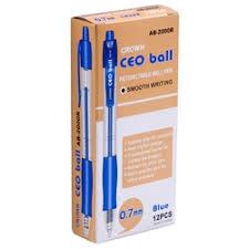 <b>Ручки CROWN</b>: купить в интернет-магазине на Яндекс.Маркете ...