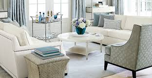 furniture modern design. Modern Classic Furniture Lighting Home Decor Kathy Kuo Interesting Intended For 1 Design