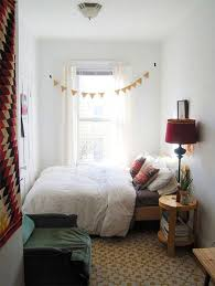 furniture small bedroom. How To Arrange A Small Bedroom - Choose Appropriate Furniture