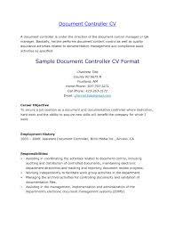 Assistant Controller Job Description Financial Controller Job Description Template Templates Pdf Finance 20