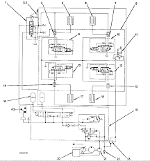 way lighting switch wiring diagram images kitchen recessed wiring diagram tail light converter 12v led