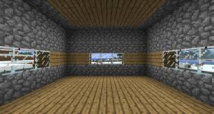 aesthetic lighting minecraft indoors torches tutorial. Posted Image Aesthetic Lighting Minecraft Indoors Torches Tutorial