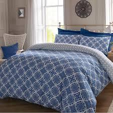 full size of bedding grey duvet set single bed duvet covers paisley duvet cover canada
