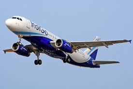 Indigo Airlines Login Indigo Login Domestic Flights In India
