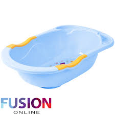 jumbo x large baby bath tub plastic washing time big toddler basket baby bath f2 description delivery payment returns contact us large baby bath tub