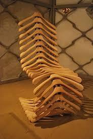 Coat Rack Chair Italian designecommerce platform Stylemylife Size a chair 32