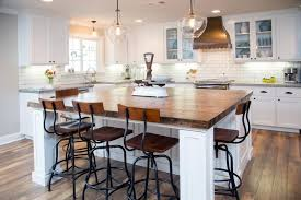 kitchen colors with off white cabinets light brown wooden kitchen sets attached to the wall light brown wooden kitchen cabinet grey color wall mount