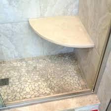 corner shower bench corner shower seat corner shower seat granite slab in google search bench marble corner shower bench
