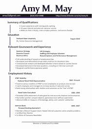 Applicant Resume Sample Objectives Industrial Sales Manager Resume