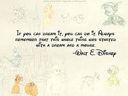 Disney World Quotes Inspiration Walt Disney Inspirational Quotes Awe Inspiring Quotes By 48 Walt