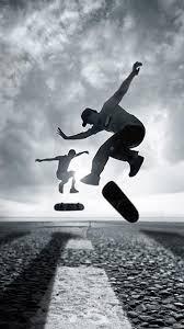1920x1080 vans skateboard wallpapers background