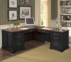 office desk designs. Delighful Desk Gallery For Sleek Office Desk Designs To S