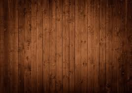 hardwood background. Fine Hardwood Wood Background Hd Picture 4 With Hardwood Background A