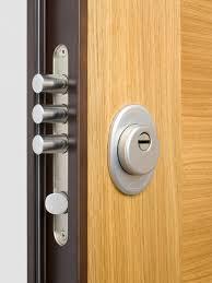 Best House Locks To Buy Defender Security U 10827 Door Reinforcement