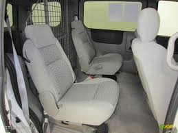 2005 Chevrolet Uplander Standard Uplander Model interior Photo ...