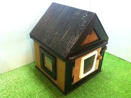 heated outdoor cat house cat houses for outside this is a heated cat house that will keep your outside cat warm and the very best cats homemade outdoor