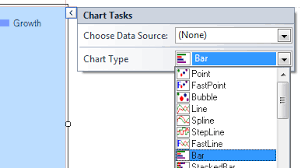 Bar Chart In Asp Net Asp Net Bar Chart From Database Table Using C Net And Vb