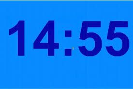 Easy Count Down Timer Download This Useful Counter Counts Down