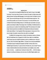 pro gun control essay laredo roses 7 pro gun control essay