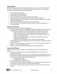 college entry essay prompts college application essays prompts your works library