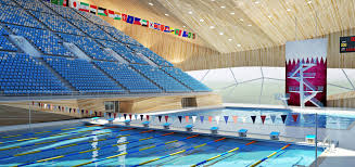olympic swimming pools. Beautiful Swimming Olympic Swimming Pool Facilities For Pools I