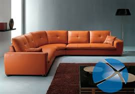 top leather furniture manufacturers. Leather Furniture Companies Innovative Ideas Top Manufacturers