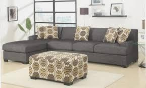 alan white furniture. Fine White 49 Best Ideas Alan White Sofas  Sofa U2013 Alan White Sofa For To Furniture